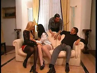 group group sex hairy