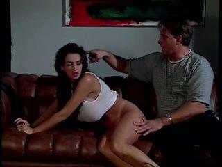 ass brunette submissive