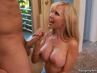 horny neighbor