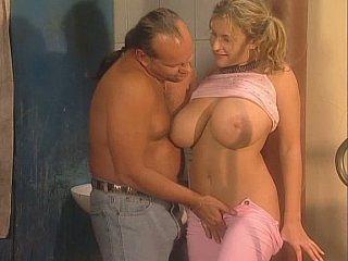 ass massive tits tits