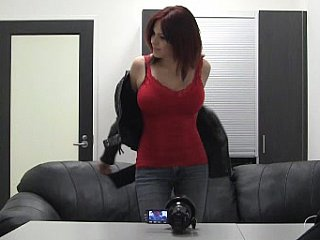 casting chick