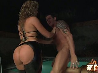 anal anal sex booty