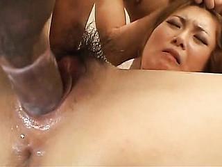 babe boobs doll