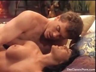 cum erotic retro