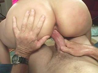 curvy huge