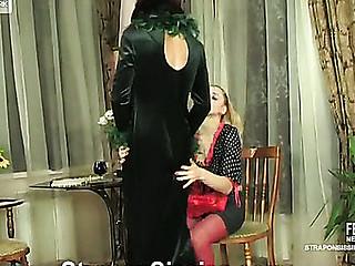 french sissy