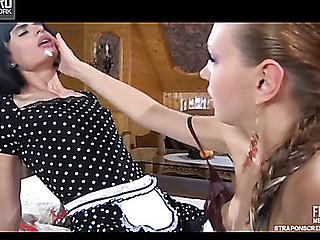 mistress sissy