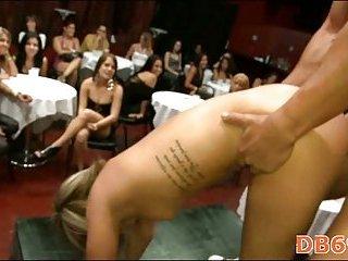 cute strip stripper