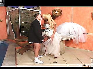 bride flexible