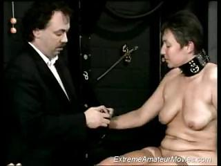 amateur fisting pussy