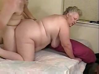 ass bitch home
