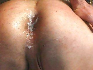 anal bar bareback