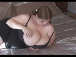 boobs cutie giant