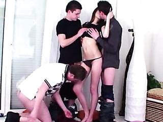 pervert perverted