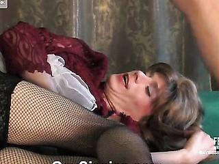 dick dress sissy