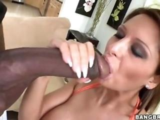 black dick star