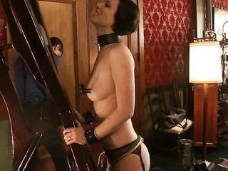 ass mistress revenge