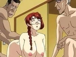 hentai hooters huge