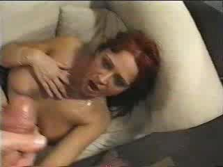 group group sex housewife