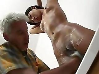 anal anal sex korean