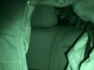 camera car caught