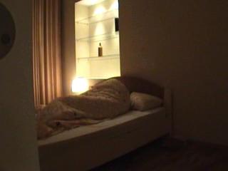 bed bed sex bedroom