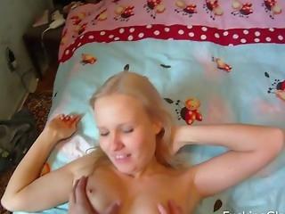 ass babe doggystyle