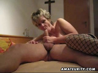 amateur anal anal creampie
